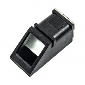Senzor amprenta optic, Biovo, C3