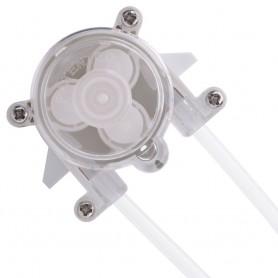 Pompa dozatoare peristaltica, 6V