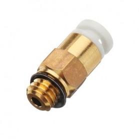 Conector pneumatic PC4-M6, CR10
