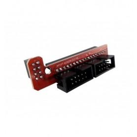 Adaptor LCD si card SD Ramps 1.4