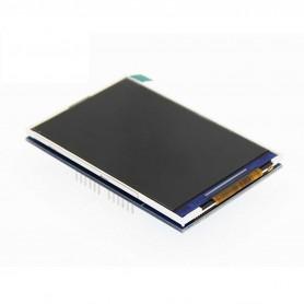 Display 3.5, 320x480, compatibil Arduino, 8 Bit
