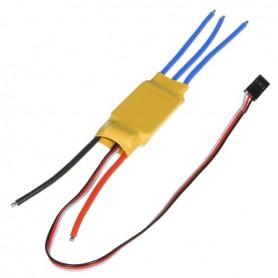 Controller Motor ESC 30A