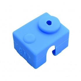 Protectie cap printare silicon e3d v6