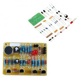 Senzor intrerupator bataie palme, ICSK050A (Kit)
