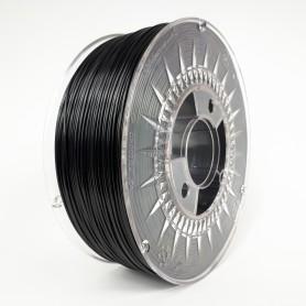 Filament Devil Design ABS+, 1Kg, Negru
