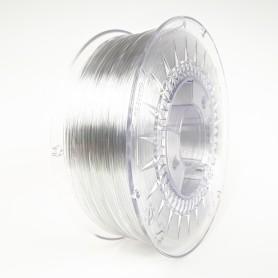 Filament Devil Design PET-G, 1Kg, Transparent