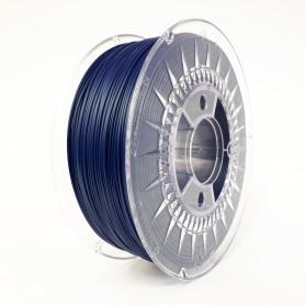 Filament Devil Design PLA, 1Kg, Albastru Navy