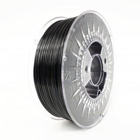 Filament Devil Design TPU, 1Kg, Negru