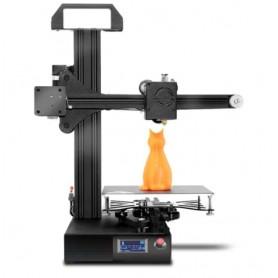 Imprimanta 3D Mini