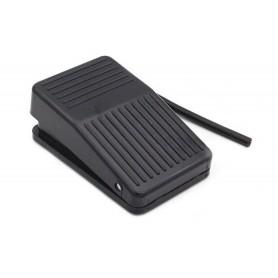 Intrerupator pedala SPDT, 220VAC, 10A