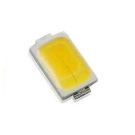 LED SMD 5730 Alb 0.5W