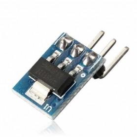Modul coborator tensiune AMS1117 3.3V