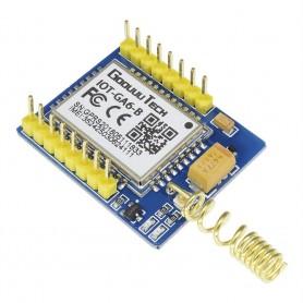 Modul GSM GPRS SMS GA6-B