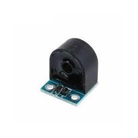Modul senzor curent AC 5A