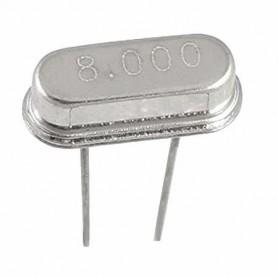 Oscilator cu Quart 4MHz