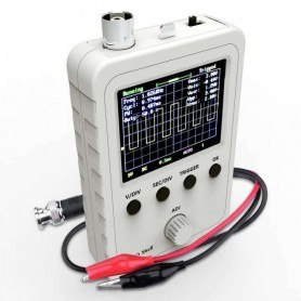 Osciloscop Digital DSO150