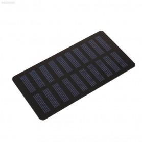 Panou solar 5V 1W