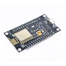 Placa dezvoltare Lua Wifi NodeMcu CH340G ESP8266