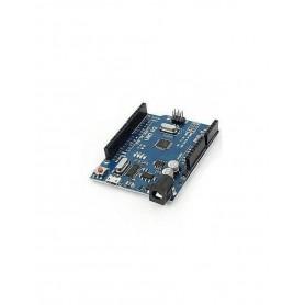 Placa dezvoltare UNO R3 Arduino compatibil, AtMega328p, CH340G, MiniUSB