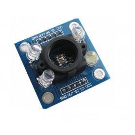 Senzor culoare TCS3200