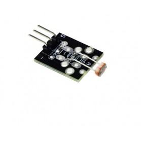 Senzor lumina fotosensibil KY-018