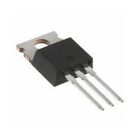 Tranzistor IRF830, N-CH, 500V