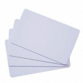 Card RFID 125kHz TK4100