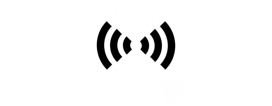 Comunicare si IoT