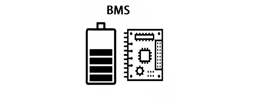 Placi BMS
