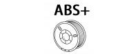 Filamente 1.75 ABS
