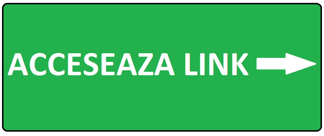 Acceseaza link buton.png